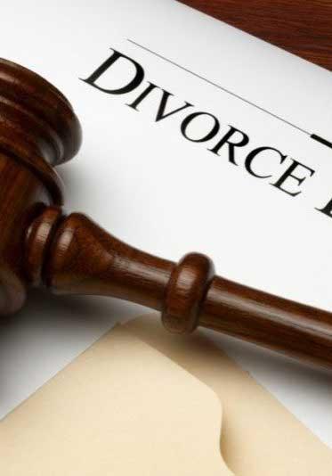 12079-divorce-marriage.1200w.tn