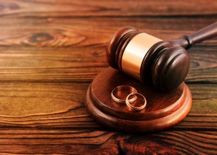 Austin-Divorce-Attorney