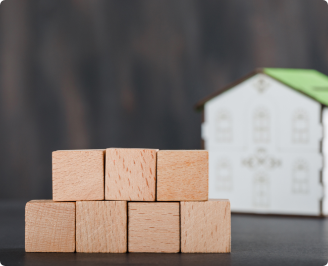 6 Untrue Mortgage Myths You Need to Know About