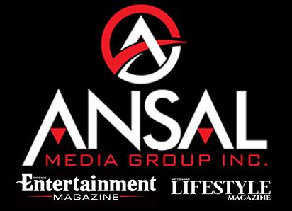 South Asian Entertainment Magazine