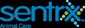 Sentrx Animal Care
