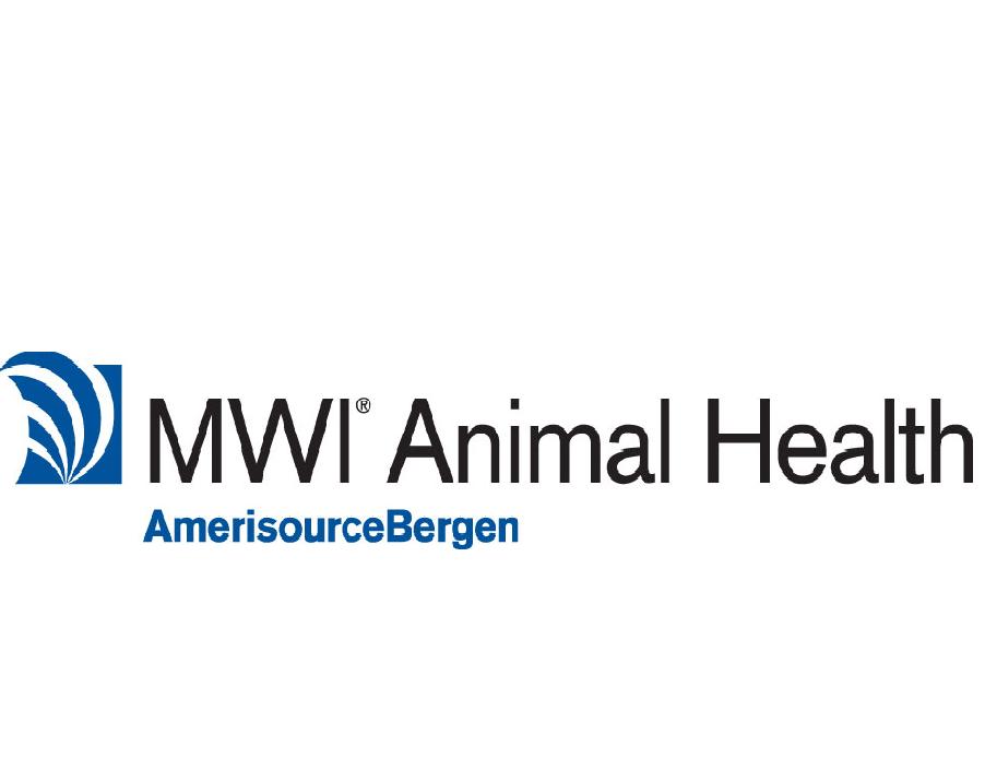 MWI_Animal_Health_CMYK1