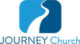 The Journey Church Logo