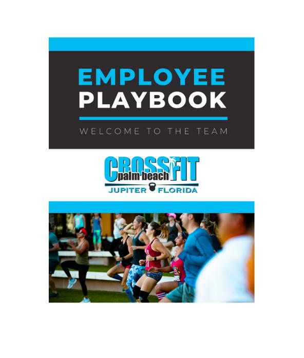 staffplaybook