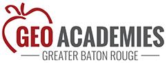 GEO Academies – Greater Baton Rouge