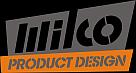 Wilco Design