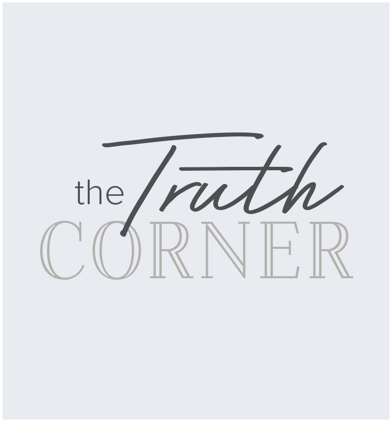 cb-home-page-3-categories-truth-corner-2