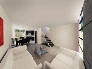 cv40-casas-cataluna-casas-cataluna-interior-1-