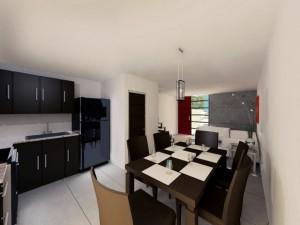 cv40-casas-cataluna-casas-cataluna-interior-2-