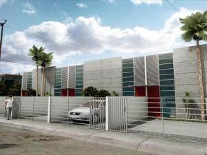 cv40-casas-cataluna-casas-cataluna-montaje-