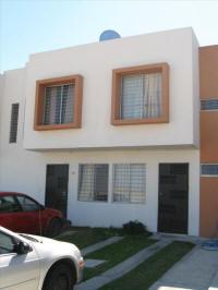 cv57-casa-venta-colinas-california-10_small