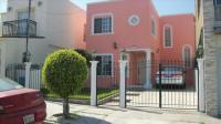 cv58-casa-venta-ensenada-29_small