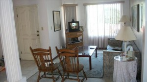 cv58-casa-venta-ensenada-38