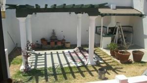 cv58-casa-venta-ensenada-60