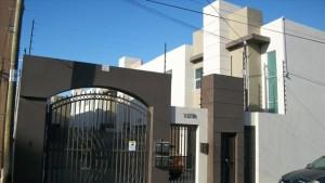 cv79-casas-venta-ermita-privada-46
