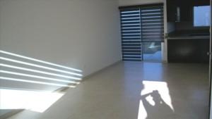 cv79-casas-venta-ermita-privada-47