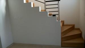 cv79-casas-venta-ermita-privada-49