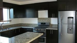 cv79-casas-venta-ermita-privada-50