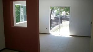 cv80-casa-venta-fracc-monterrey-tijuana-35
