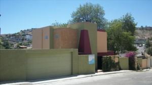 cv80-casa-venta-fracc-monterrey-tijuana-57