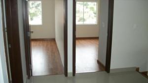 cv81-casa-venta-fracc-esperanza-62