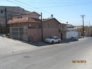 cv82-casa-venta-fracc-rubi-19