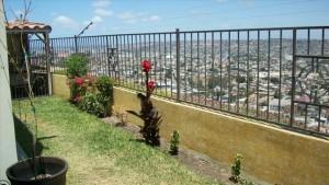 cv83-venta-colinas-san-angel-la-mesa-07