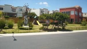 cv83-venta-colinas-san-angel-la-mesa-27