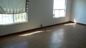 cv84-casa-venta-fracc-villa-floresta-65