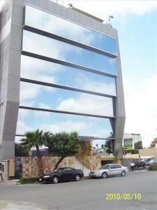 com11-oficinas-zona-rio-1-6