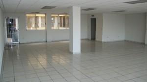 com11-oficinas-zona-rio-91