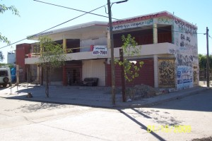 com4-local-alamar-1