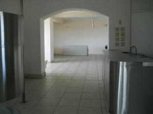 com5-local-renta-libertad-084