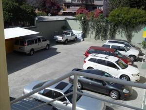 com5-local-renta-libertad-102