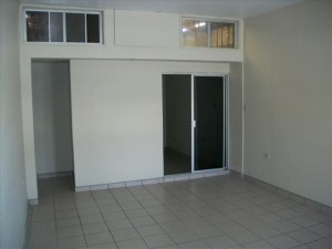 com6-local-venta-otay-nueva-tijuana-50