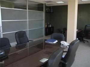 com9-oficina-edificio-platino-8