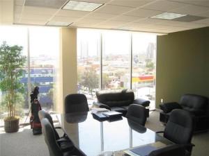 com9-oficina-edificio-platino-9
