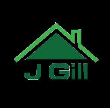 Jgil Construction logo