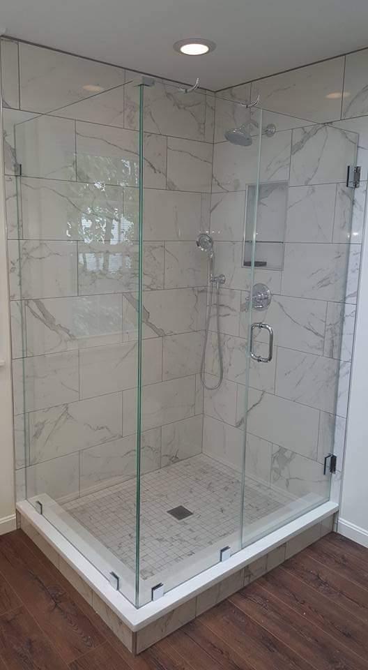 BATHROOM SHOWER (2)