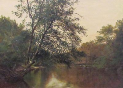19th Century American Art