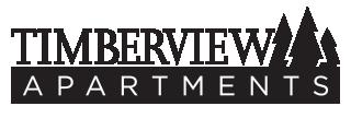 Timberview Apartments Logo