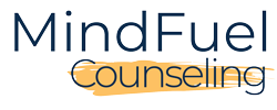 MindFuel Counseling