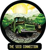 The Seed Connection Logo