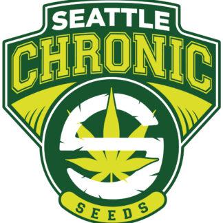 Seattle Chronic Seeds