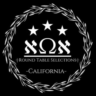 Roundtable Selections
