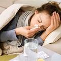 Cold+Flu+Fever