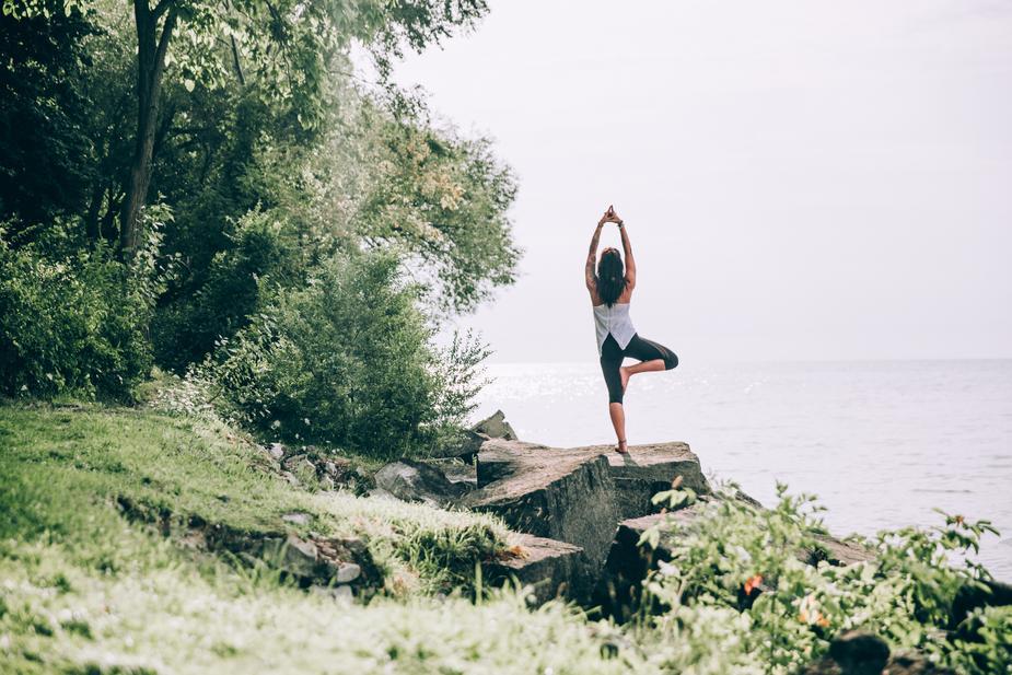 Little Yoga Studio - Boulder Yoga Events & Retreats