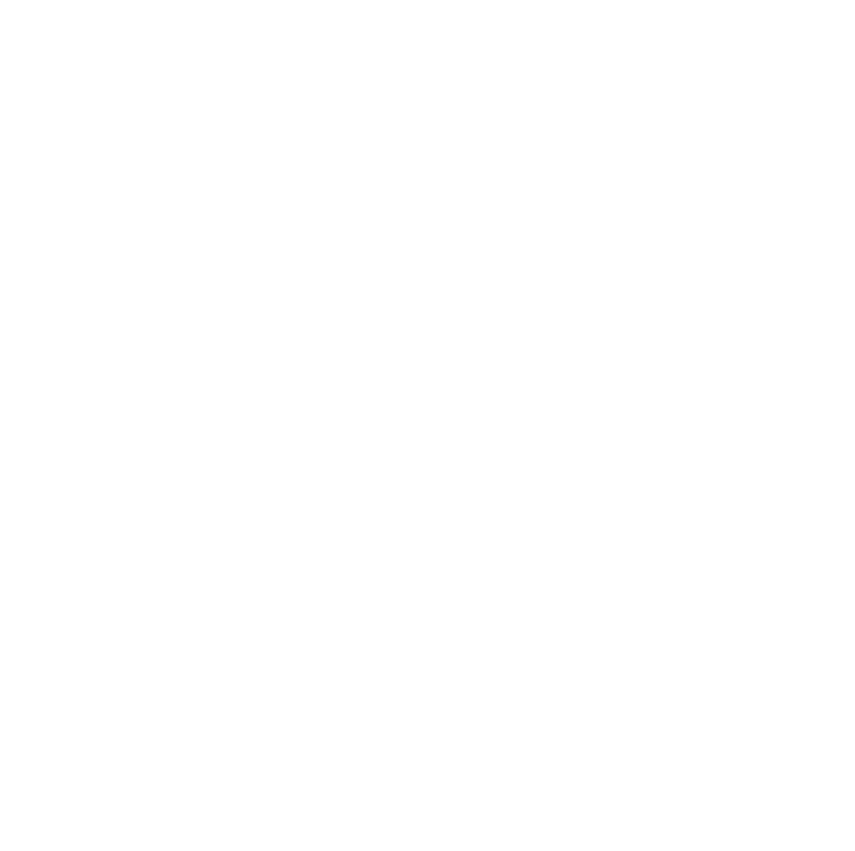 Wander on Words