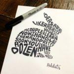 Ideas Rabbit Original