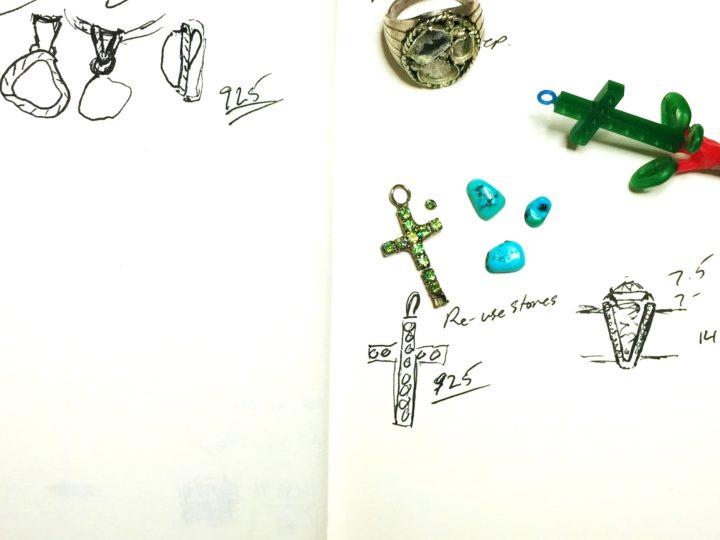 family-heirloom-jewelry-restoration-alteration